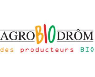 GROUPEMENT Agrobiodrôm