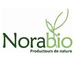 GROUPEMENT Norabio