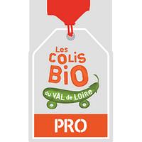 Les Colis Bio Pro du Val de Loire