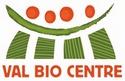 Val Bio Centre